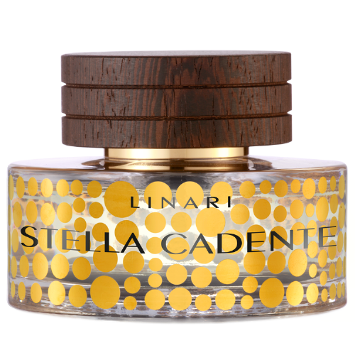 Linari - Stella Cadente (EdP) 100ml